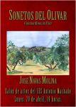 Sonetos del olivar